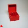 Подарочная коробка шкатулка для ювелирных изделий