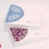 Подарункові коробки серії POUSTOVIT for SAYENKO KHARENKO