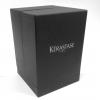 «Отпадная» коробка для Kerastase