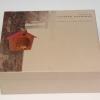 Коробка с полноцветной печатью для SAYENKO KHARENKO