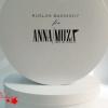 Шляпная коробка для украинских дизайнеров