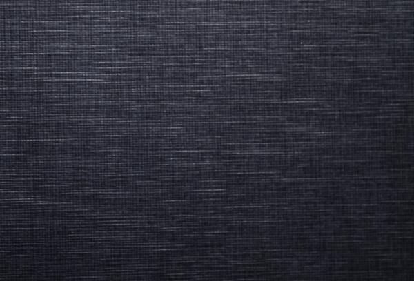 фактура темно-синего имитлина