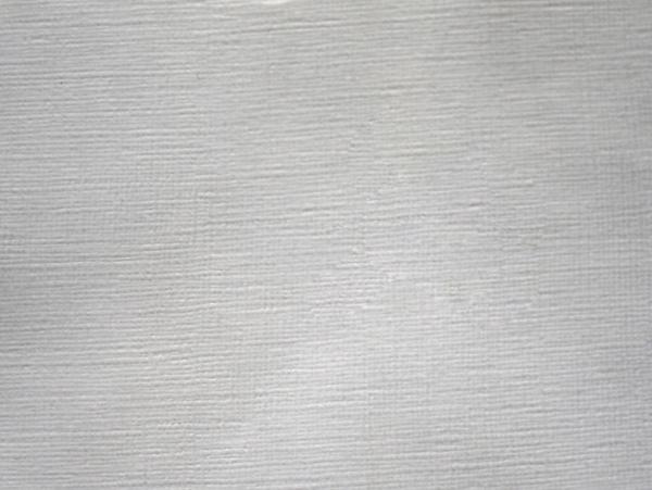 фактура имитлина белого