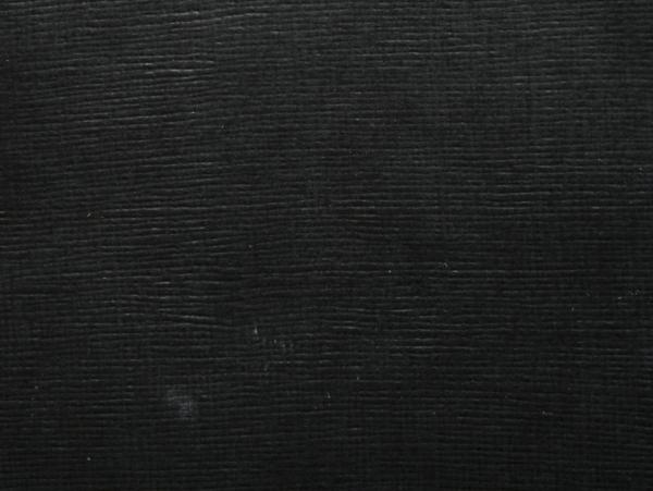 фактура имитлина черного