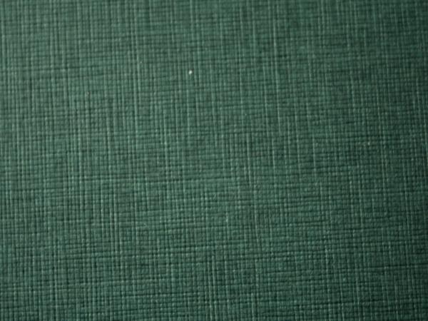 фактура зеленого имитлина