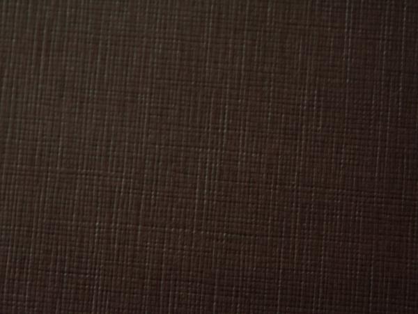 фактура коричневого имитлина