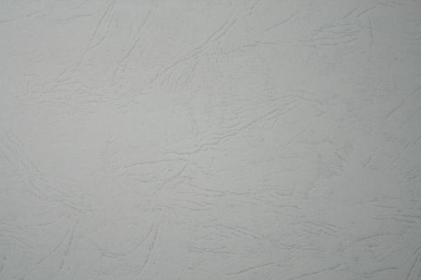 1115 eli-nappa серый