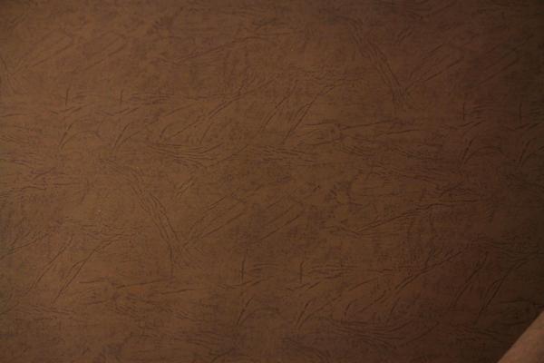 1119 eli-nappa коричневый