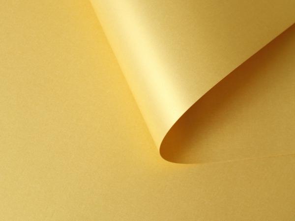 42 stardream gold золотистый
