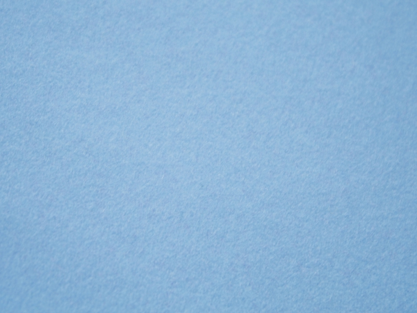 Блакитний оксамит
