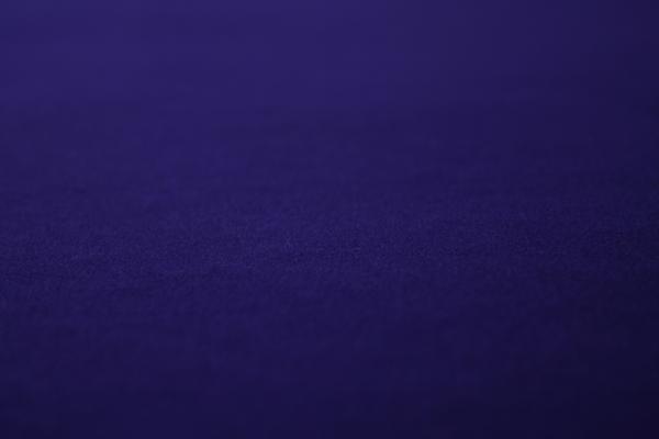 Синій оксамит