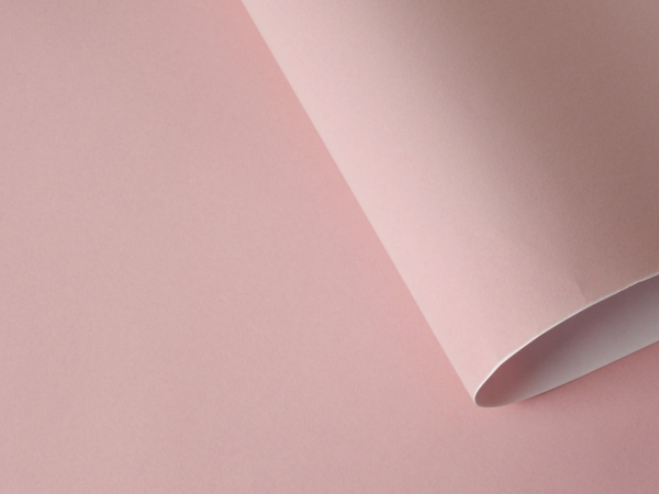 Рожевий оксамит