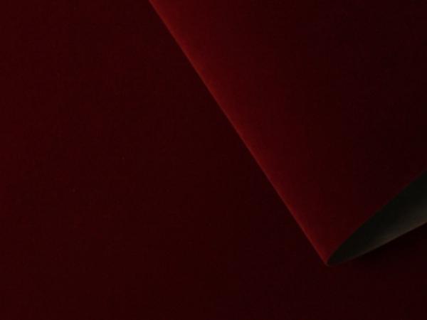 Бордовый оксамит