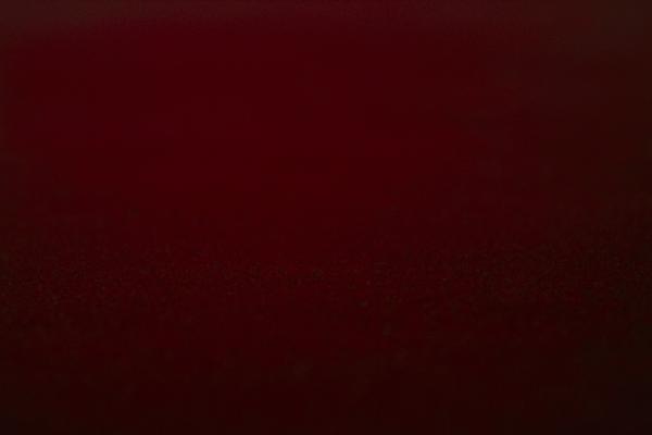 Бордовый бархат