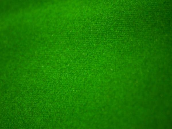 Зелений оксамит