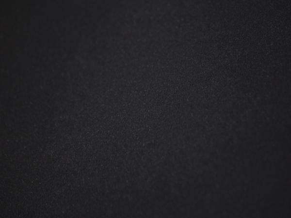 Чорний оксамит