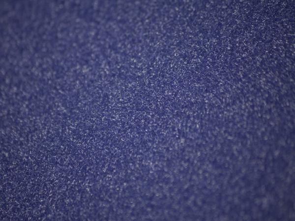 Синьо-сірий ворс