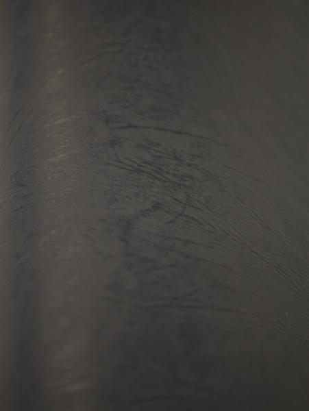eli-nappa графитовая