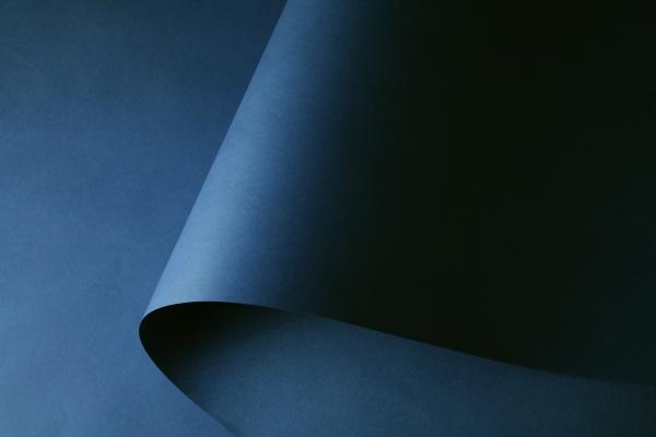 1 Malmero abysse средне-синяя