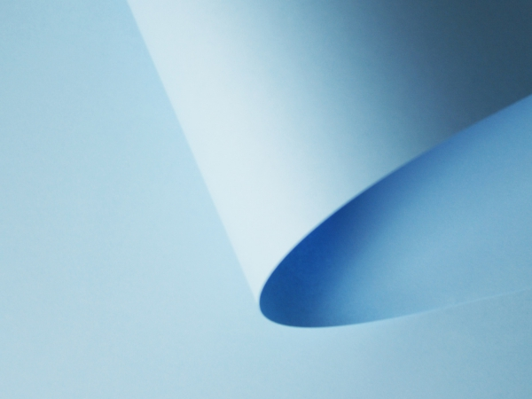 4 malmero arctic голубая