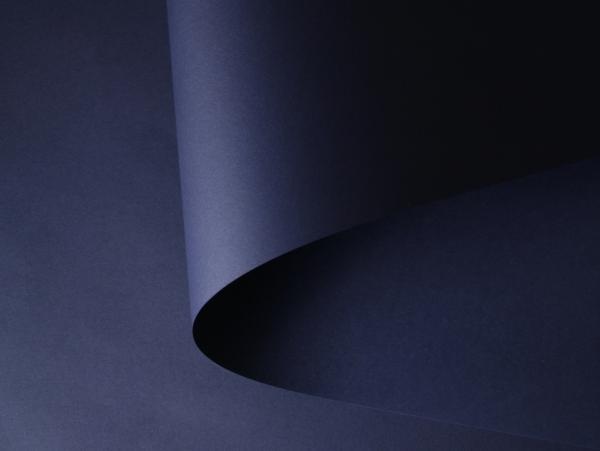 2 Malmero bleu темно-синяя