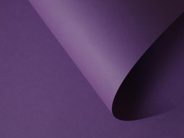 21 fab col viola фиолетовый