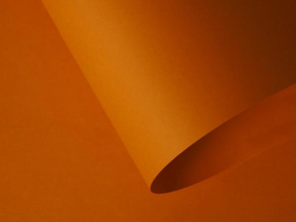 15 malm orange оранжевый