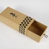Висувна коробка для ляльки