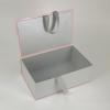 Коробка на лентах Avis 8 марта