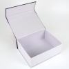 Коробка на магнитах с полноцветной печатью