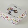Коробки для тістечок макарон для SWEET ATELIER