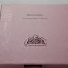 Выдвижная коробка «Ляночко»