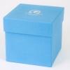 Подарункові коробки кришка-дно для шоколадних цукерок, десертів та інших кондитерських виробів