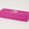 Подарочные коробки крышка-дно для шоколадных конфет, десертов и других кондитерских изделий