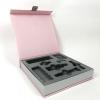 Флоковый ложемент для предметов