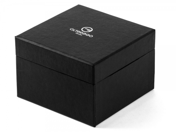 Коробка шкатулка Alter Ego