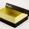 Упаковочная коробка для товаров. Тип «Эгоист».