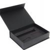 Коробка для карти банка, флешки та ручки у футлярі