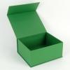 Коробка на магнитах для YOU CONTROL