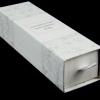 Выдвижные коробки для спрея Моршинская
