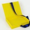 Подарочная коробка на лентах для Luisa Spagnoli