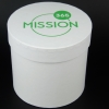 Круглые подарочные коробки MISSION 365
