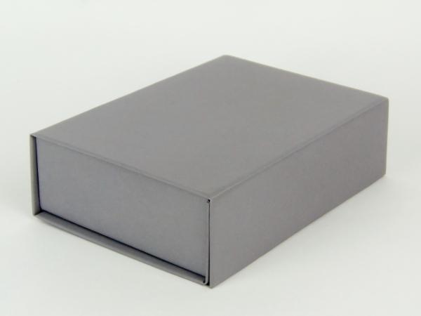 Коробка трансформер на магнитах