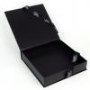Коробка подарочная для D.OLYA