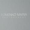 Коробка для фотографий для Fomenko Maria