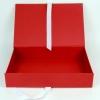 Коробка трансформер на лентах