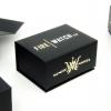 Коробки с ложементами для @wondermakers