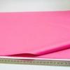 Папиросная бумага тишью 50*75 см. Цвет: розовая собачка (код 2180)