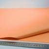 Папиросная бумага тишью 50*75 см. Цвет: персиковый (код 162)