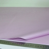 Папиросная бумага тишью 50*75 см. Цвет: лиловый (код 2563)
